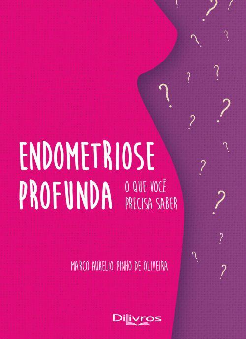 Livro lançado por especialista do Rio desvenda tudo sobre a doença (Foto: Reprodução)