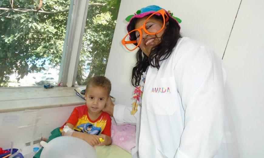 Clinica-da-Alegria-Fatima-amada