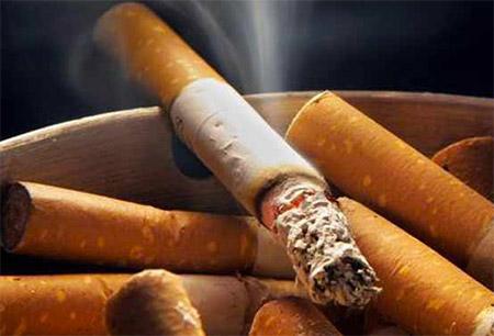 cigarro-causa-doenças-respiratórias