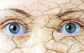 olho-seco