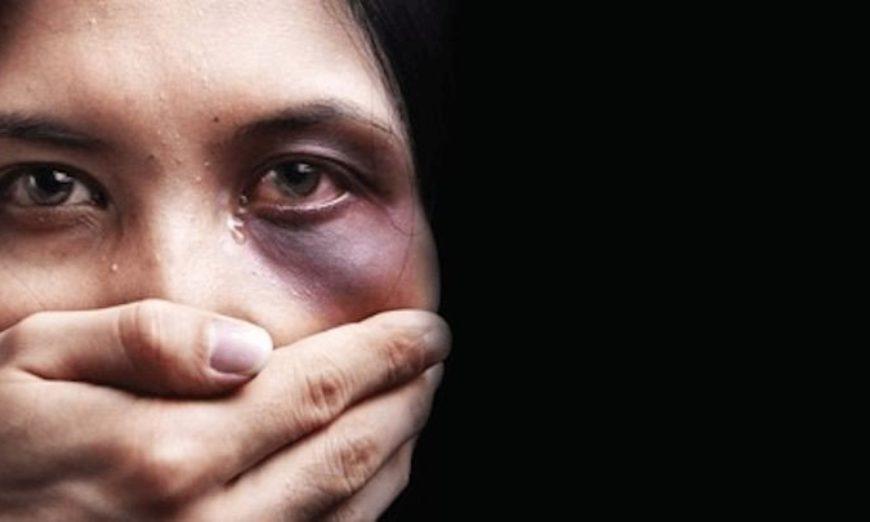 Relacionamento abusivo: quando homens e também mulheres passam dos limites  - ViDA & Ação
