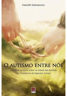 livro-autismo