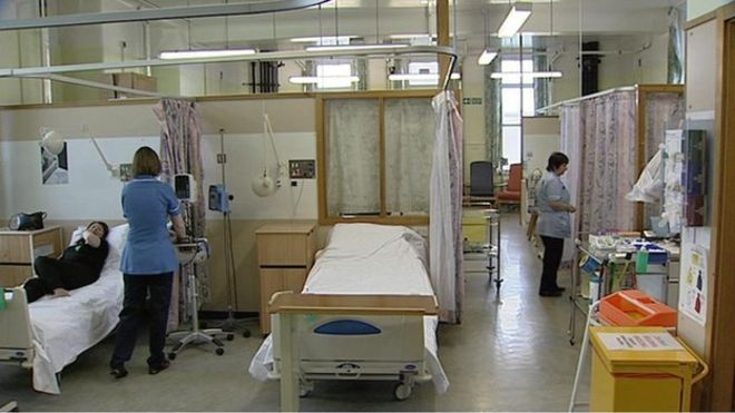 hospital-mortes