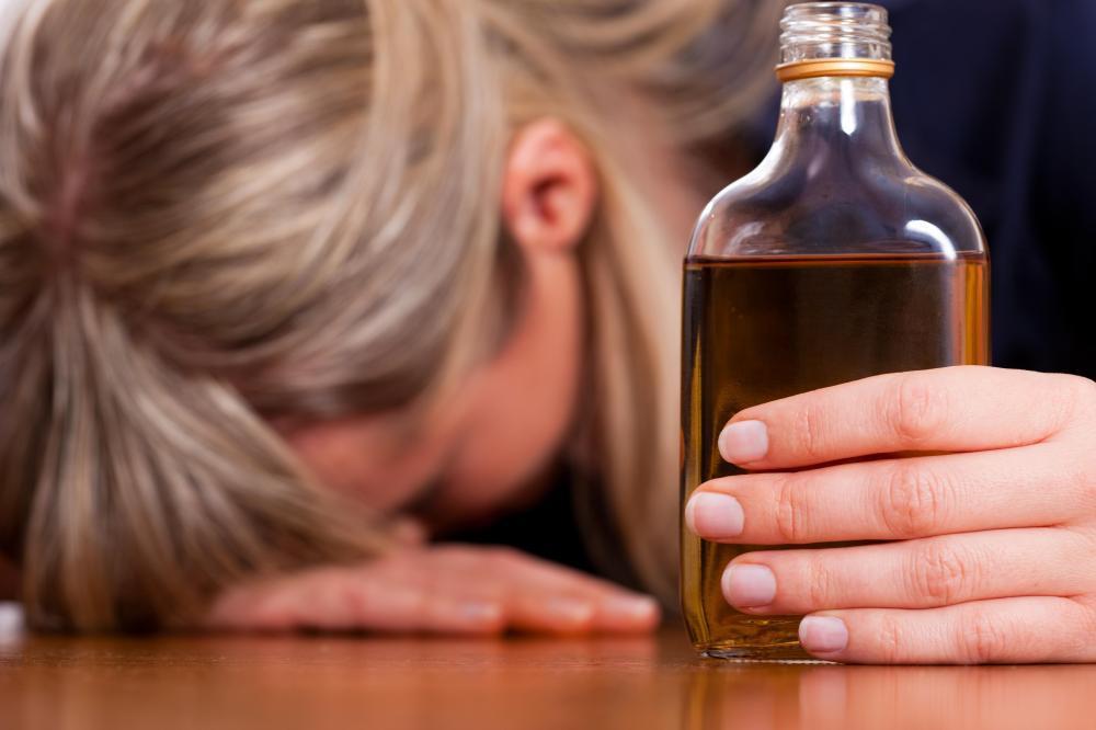 mulher-alcool