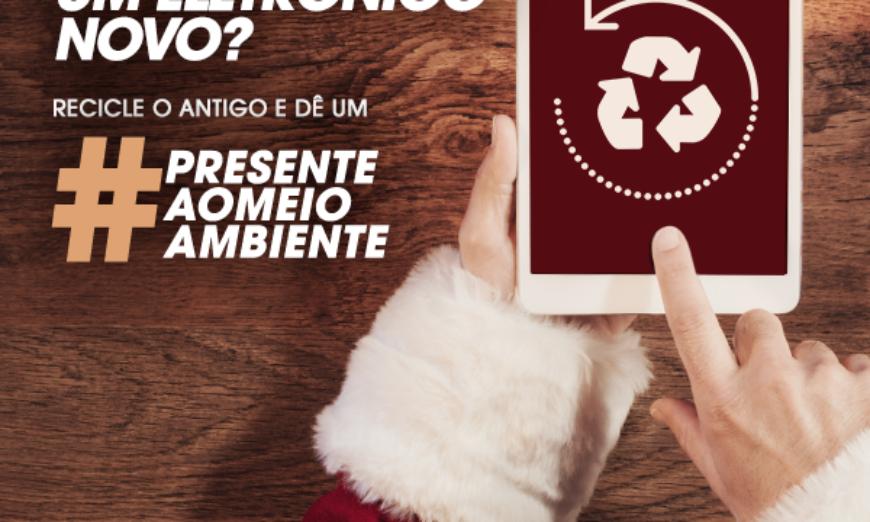 campanha-reciclagem-lixo-eletronico-norteshopping