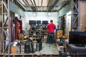 lixo-eletrônico-fábrica-da-zyklus