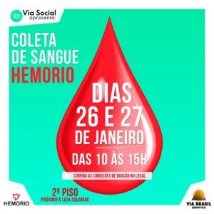 Via-brasil-doacao-sangue