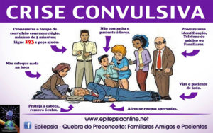 epilepsia-crise-convulsiva-como-ajudar