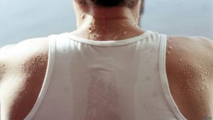 suor-excessivo-como-tratar