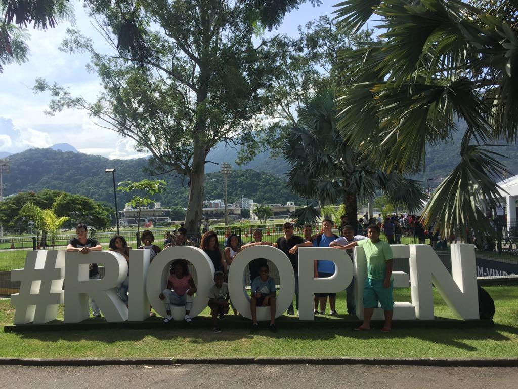 INSTITUTO_RIO OPEN