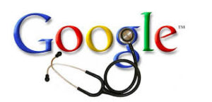 doutor-google