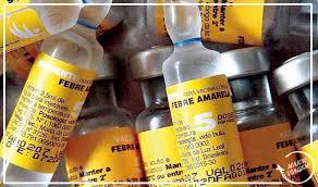 febre-amarela-vacina