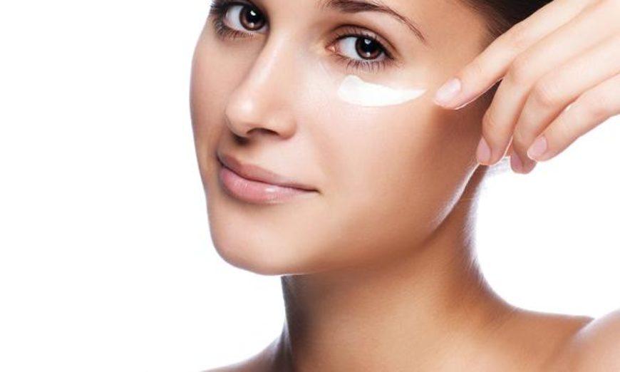 cuidados com a pele no outono devem ser redobrados