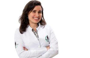 Renata Viegas