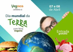 Festival vegano da Vegnice
