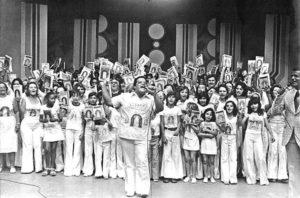 tim maia em show que celebra obra contida em livro