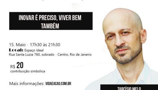 Tarcisio Melo