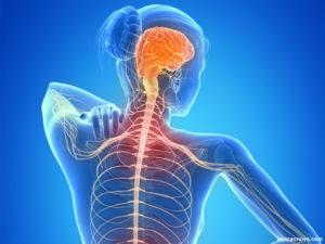 esclerose-multipla-o-que-e-e-quais-sao-os-sintomas