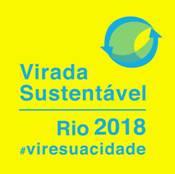Virada Sustentável Rio 2018