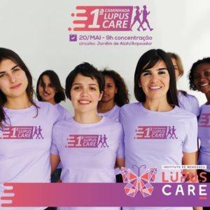 lupus Care Day