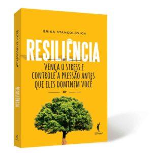 resiliencia_capa