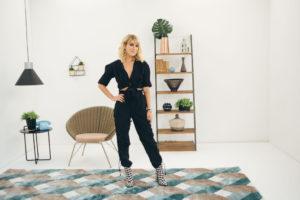 Fernanda Paes Leme comanda o Missão Design