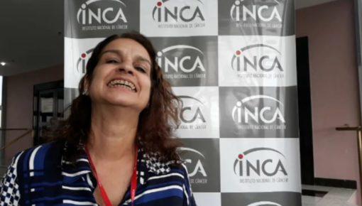 Neila Fernandes, ex-fumante
