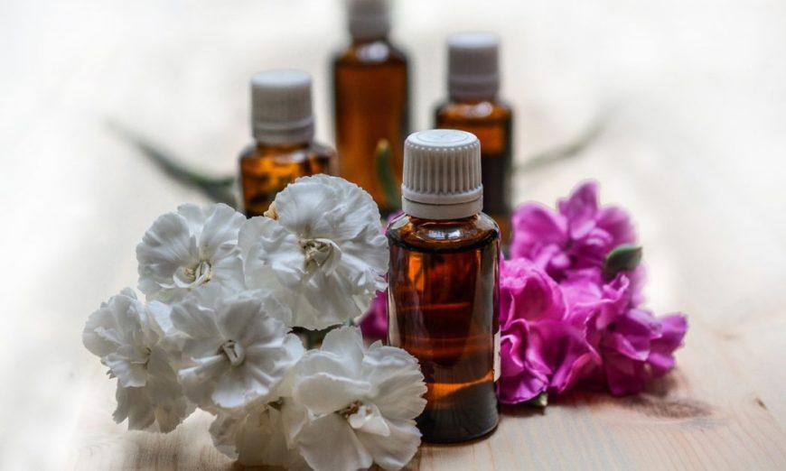 aromaterapia-ajuda-a-combater-tabagismo