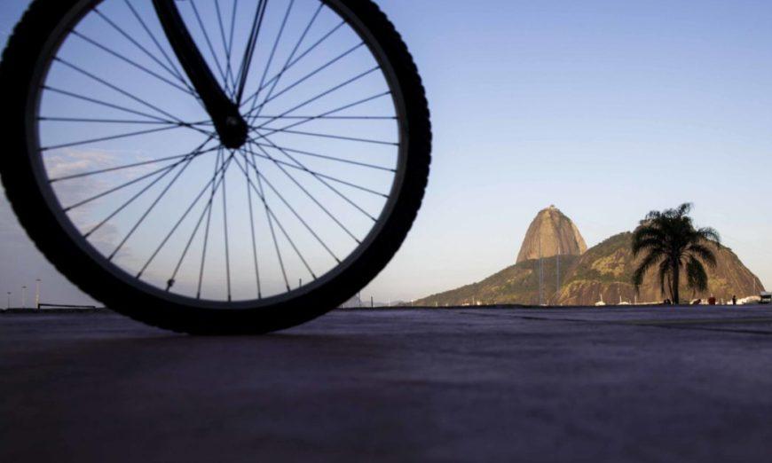 bicicleta-rio-capital-da-bike