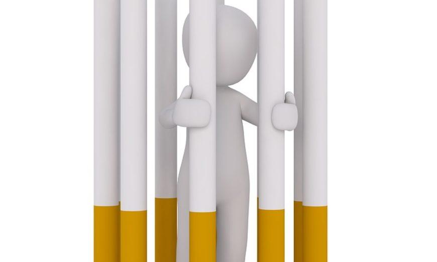cigarro-dificuldade-de-parar