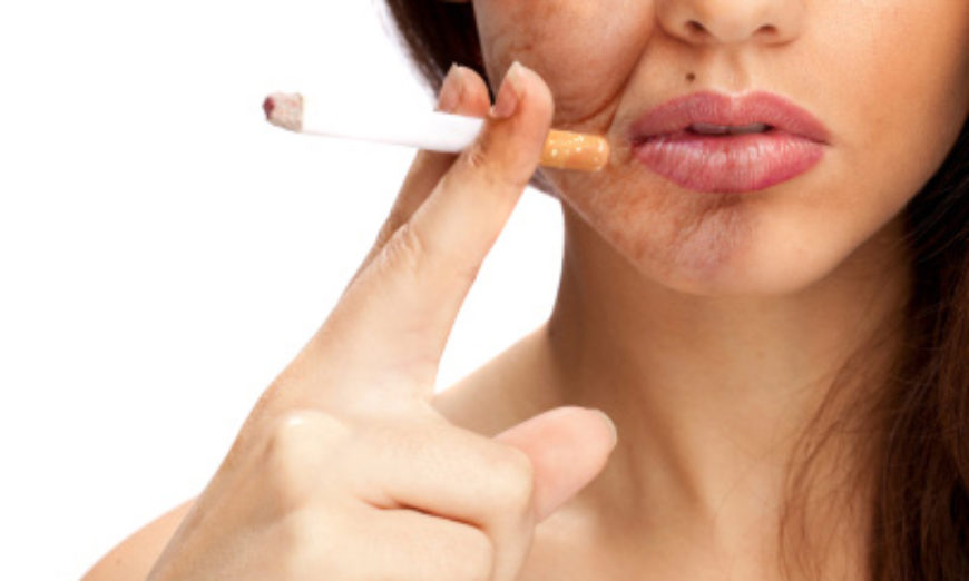cigarro-envelhece-a-pele