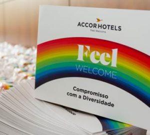 rede accor hotels apoio lgbti