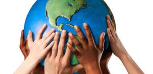 responsabilidade-social-empresarial