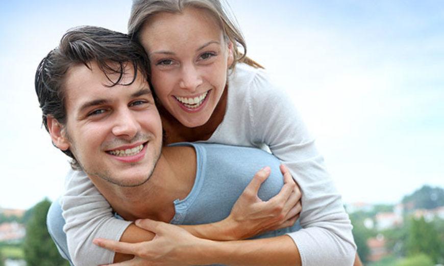 dicas para relacionamento mais feliz
