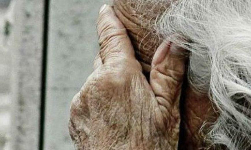 violencia-idosa-agencia-brasil