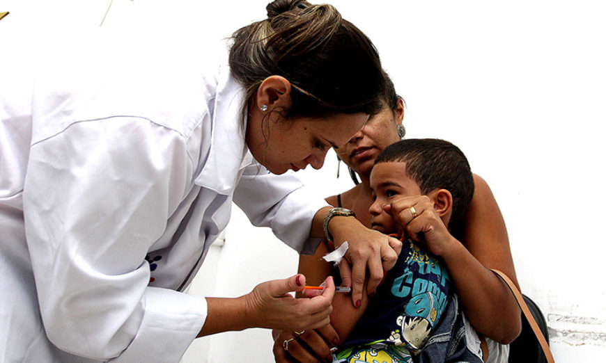campanhas de vacinacao casa da vacina 04 foto mporao net (1)