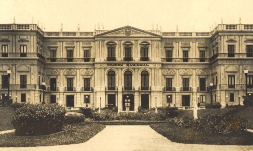 Museu_Nacional_antiga