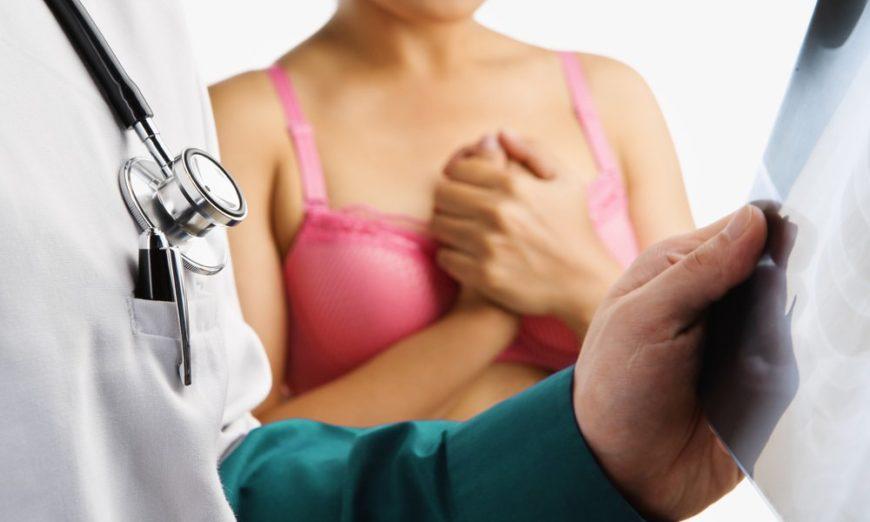 cancer-de-mama-cura-diagnostico