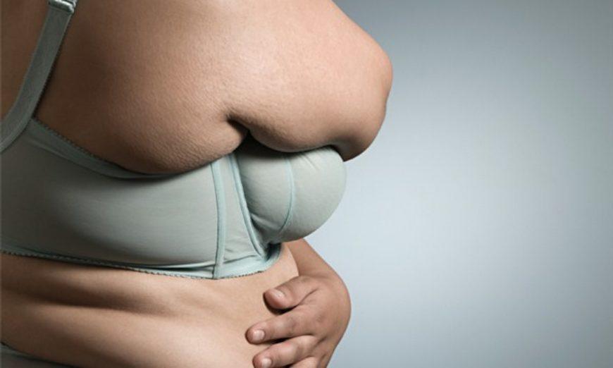 obesidade-cancer-de-mama