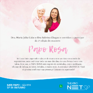 Papo Rosa