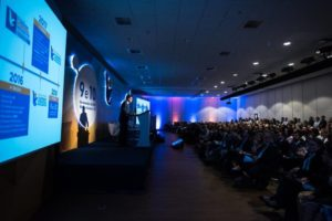 Congresso Oncologia D´Or