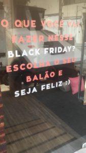 black-friday-zissou-fecha