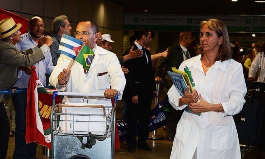 medicos-cubanos2