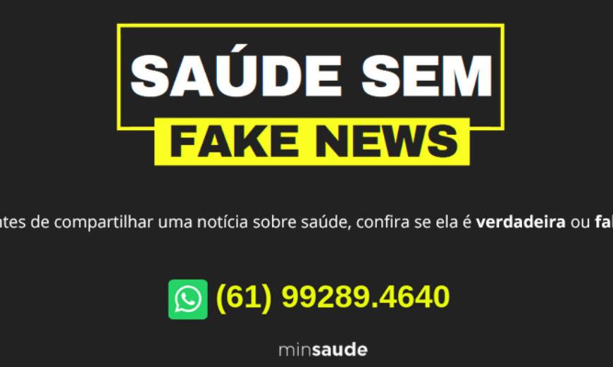 saude-sem-fake-news-capa1