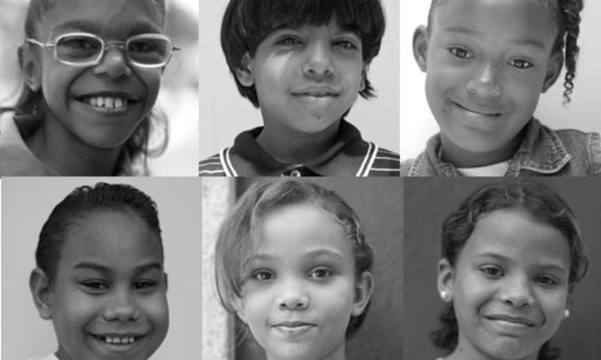 crianças com doença renal crônica