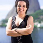 Ana Helena Tavares