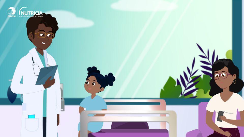 campanha dia do pediatra