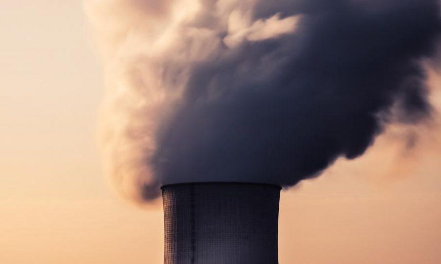 poluicao-meio-ambiente
