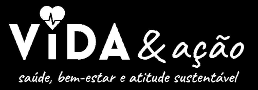 ViDA & Ação